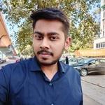 Piyush G.'s avatar
