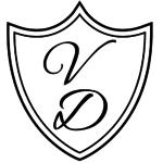 Valentin D.