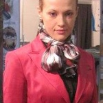 Marija Tashkoska