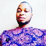 Adebayo's avatar