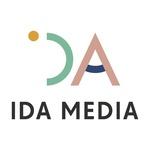 IDA Media