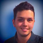 Jaike S.'s avatar