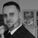 Greg H.'s avatar