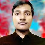 MD ANWAR H.'s avatar