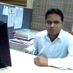 Santosh J.