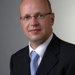 Guido L.