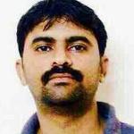 Mohan Kumar