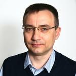 Andrey K.'s avatar