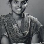 Sujatha K.
