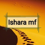 Fathima Ishara