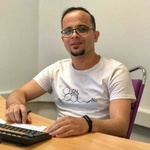 Hossein S.'s avatar