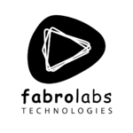 FabroLabs