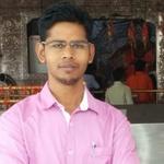 Jai Narayan L.
