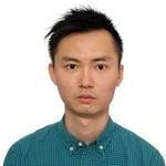 Chi Yiu