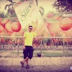 Jawad G.