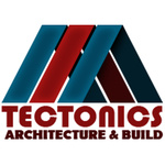 Tectonics Architecture and Build