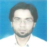 Faizan Khalid