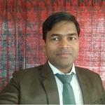 Mustak A.'s avatar