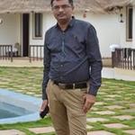 Kalpesh R.