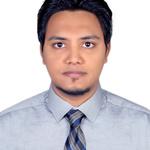 Mohammad K.