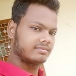 Bhoopal Yadav