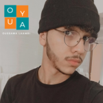 Oussama L.'s avatar