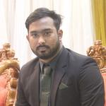 Rafi Wasir A.