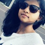 Sharmila A.