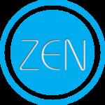 Zen Technolabs