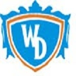 WesternDeal Web Solution