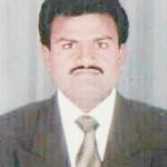 Achut Sawant