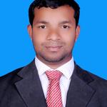SAKHAWAT H.'s avatar