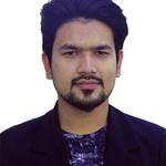 MD Masud R.