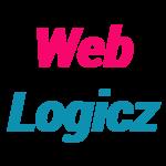 Web L.