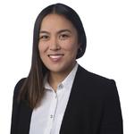 Jennifer Dimaano