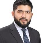 Majid Keen