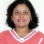 Supriya G.