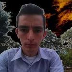 Cristian David B.