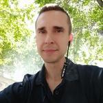 Miguel G.'s avatar