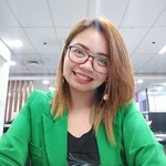 Shiella L.'s avatar