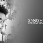 Sanish R.