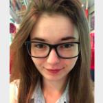 Angelika H.'s avatar
