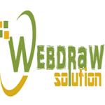 Webdraw S.