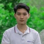 Thao L.'s avatar