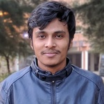 Abu's avatar