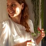 Shareen A.'s avatar