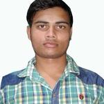 Suhail Ahmed B.