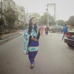 Pawandeep K.