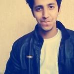 Faran Rehan
