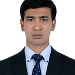 MD Shakhawoat